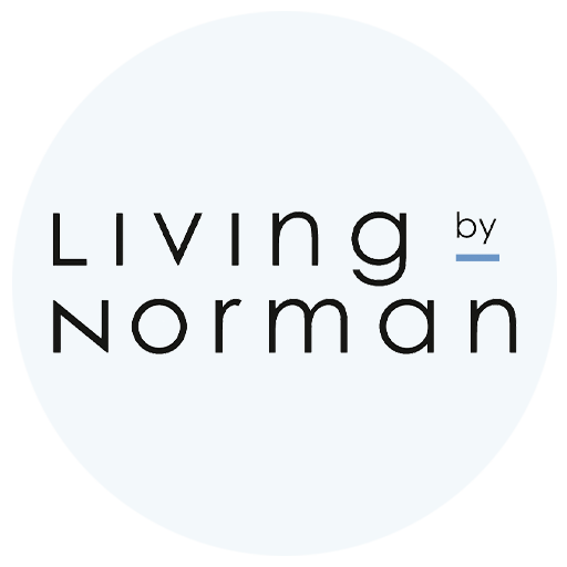 Living by Norman